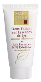 Doux_Foliant_Lys