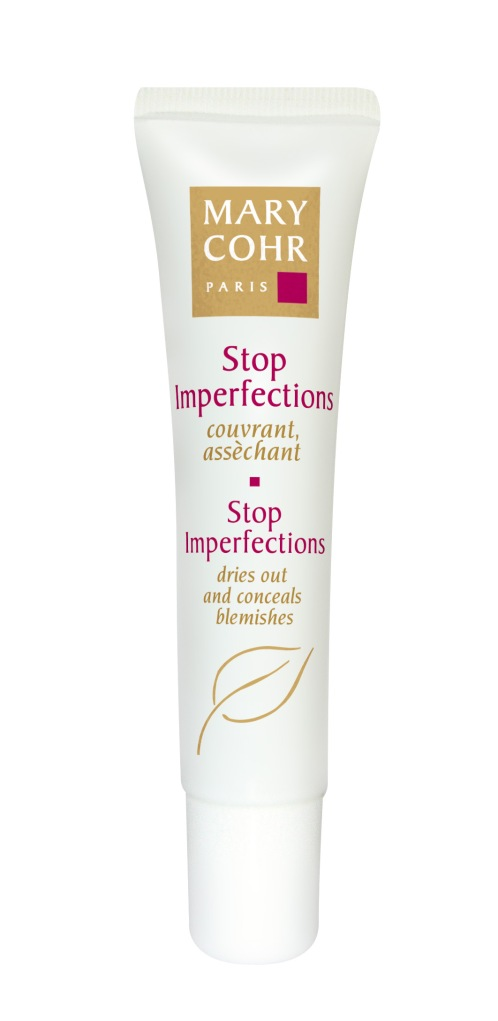 Stop_Imperf