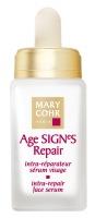 AgeSignsRepair