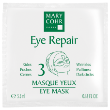 EYE REPAIR Masque