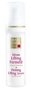 firming lifting serum