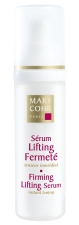 firming lifting serum