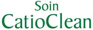 Logo-CatioClean
