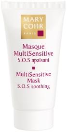 Masque MultiSensitive 50