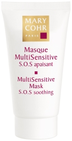 Masque MultiSensitive 50