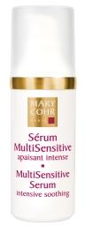 Serum MultiSensitive 30