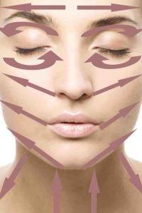 beautyexpert_facemassage