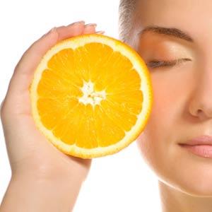 vitamins skin whiten mary cohr