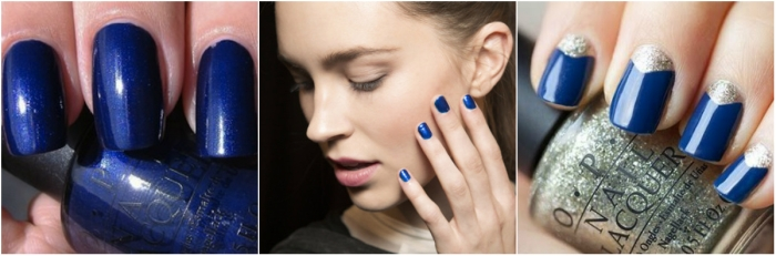 bluenailpolish-intensapro