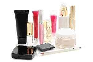 cosmetics-via-pond5