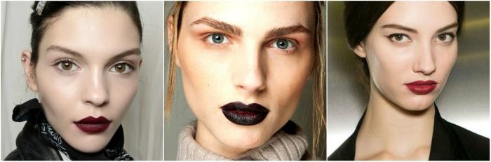 lips-intensapro_1