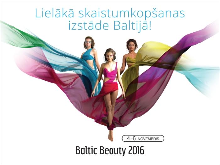 bb-16-1000x750pix-reklaama-facebook-aa-lat-01